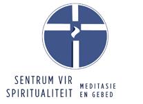 Sentrum vir Spiritualiteit